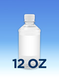 12oz-bottle-pic.jpg
