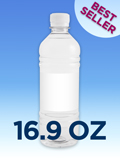 16.9oz-bottle-pic.jpg