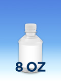 8oz-bottle-pic.jpg