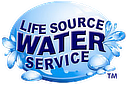 Life Source Water